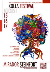 kolla-festival-2015