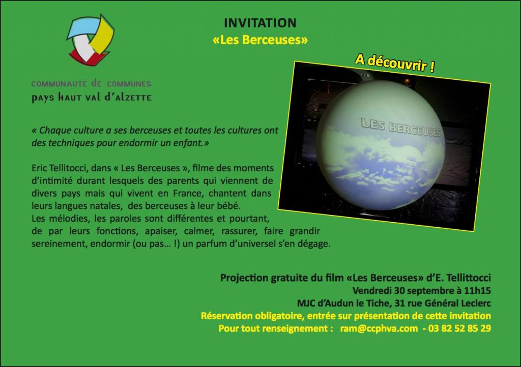 invitation-ccphva-petite-enfance