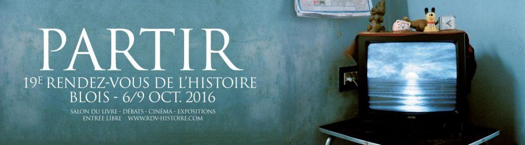 rdvhistoire-2016